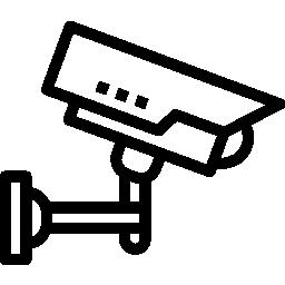 Logo sicurezza personale