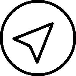 Logo bonifica ambientale