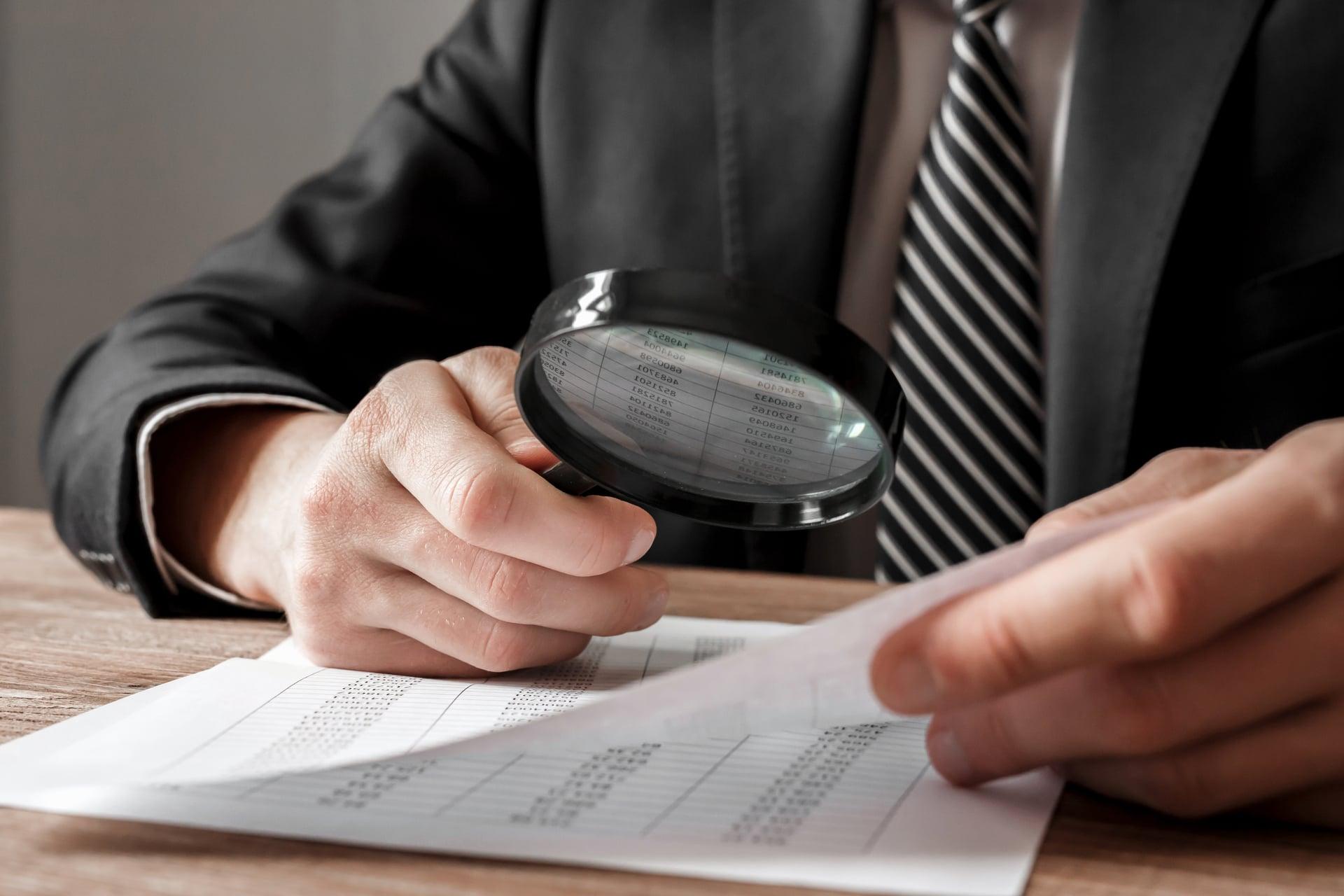Detective privato Pavia per investigazioni private e investigazioni per aziende
