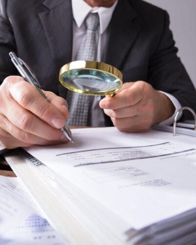 Svolgimento di investigazioni private pre-matrimoniali per accertare la fedeltà del partner
