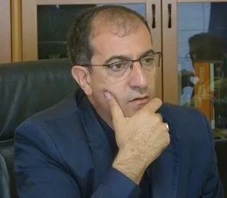Fondatore e titolare dell'agenzia investigativa Currenti Investigazioni