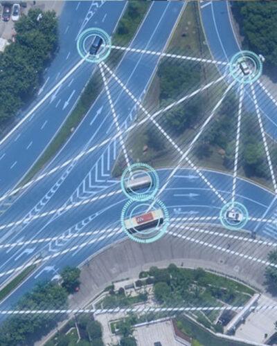 Detective privato per svolgere la bonifica ambientale per la disattivazione di localizzatori GPS, microspie e cimici