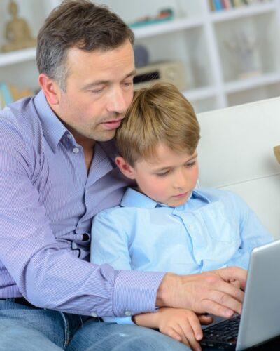 Investigazione privata per il controllo dei comportamenti dei minori