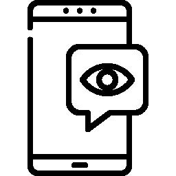 Logo stalking e molestie