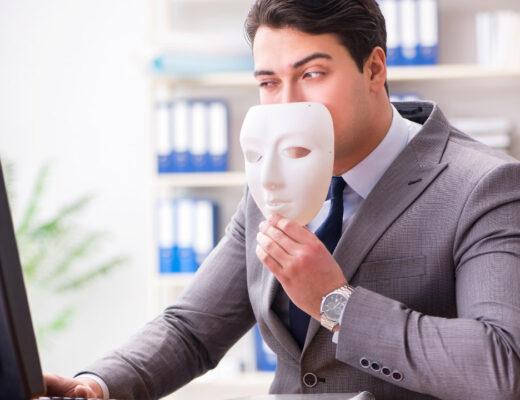 Furto in azienda e l'attività dell'investigatore privato