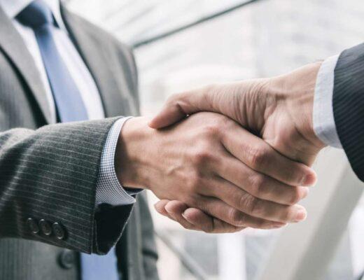 Investigatore privato e avvocato, una collaborazione vincente