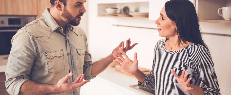 Rivolgersi a un investigatore privato quando si sospetta l'infedeltà coniugale