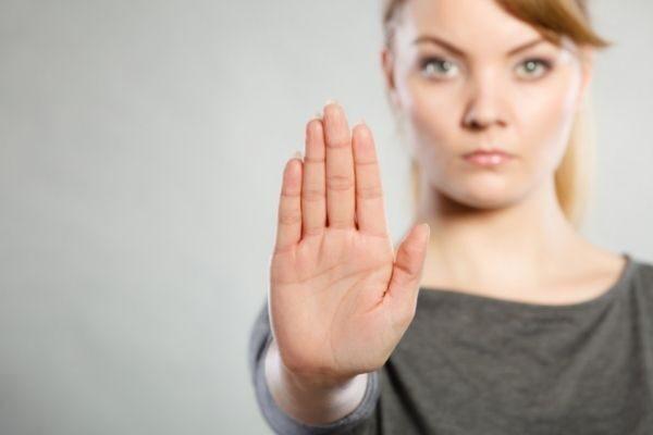 Currenti Investigazione aiuta le vittime di stalking facendo cessare l'attività illecita