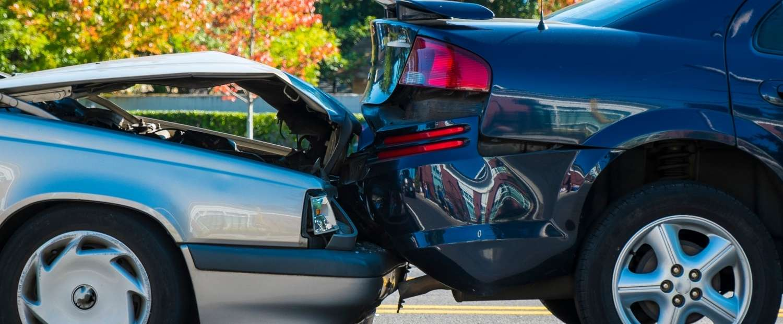 Frodi assicurative rc auto